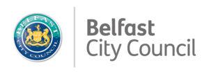 Belfast-City-Council-2015-Master